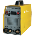 ARC And TIG Welding Machine