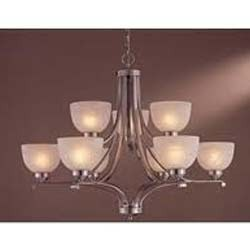 Fancy Light in Chennai Tamil Nadu Manufacturers Suppliers of