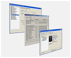 Studio 5000 Logix Designer for PowerFlex Drives - Reckers