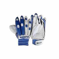 Deluxe Batting Gloves