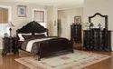 Elegant Bedroom Furniture Set