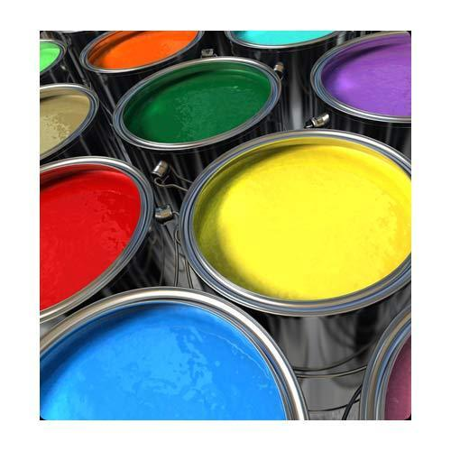 Image result for Industrial Metallic Paints