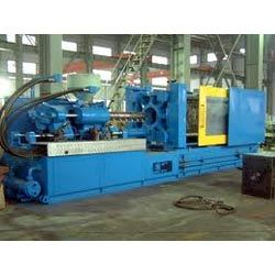 Plastic Injection Molding Job Work in Sector 8, Gurgaon, Tech Four