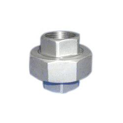 BSP Threaded Fittings