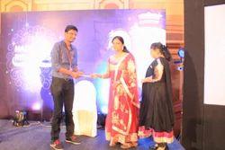Corporate Award Ceremonies