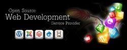 Opensource Development