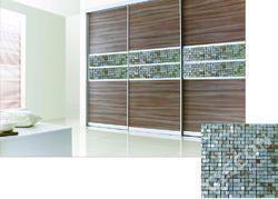 ACP Mosaic Tiles