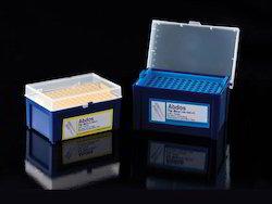 Abdos Micro Tip Box