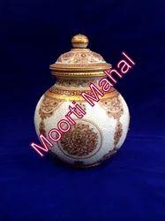 Handicraft Matki