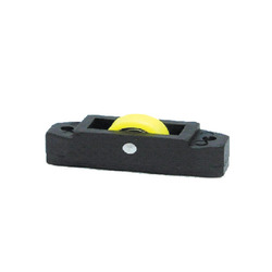 Domal Series Roller 9354-SW