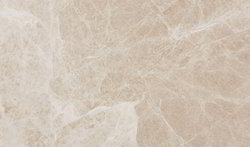 Golden RMS Italian Marble, Thickness: 5 To 25 mm, Slab