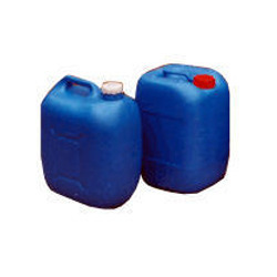 20 Ltr Jerry Cans