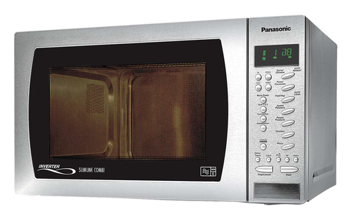Panasonic Microwave Oven Repairs Services
