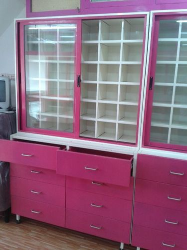 Medical Shop Display Rack. Medical Shop Display Rack   View Specifications   Details by
