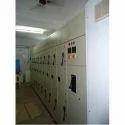 Main Power PCC Panel