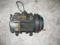 AC Motor Starter