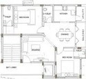 House Map Designing Services
