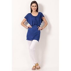 stylish modern dress for girls
