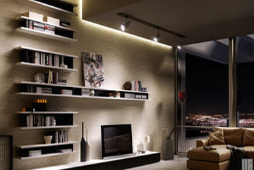 Autodesk 3ds Max Engineering Design Service and Home Interior Design