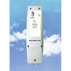 Air Conditioner Energy Saver Ac Power Saver Latest Price