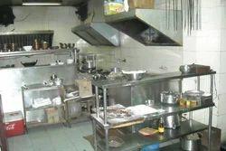 Used Restaurant Furniture for Restaurants