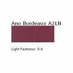 Ano Bordeaux A2LN