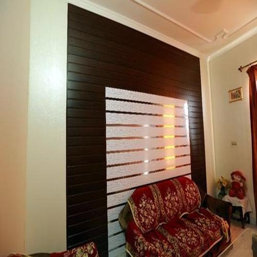 Pvc Wall Paneling Pvc Wall Panel Manufacturer From Cuttack