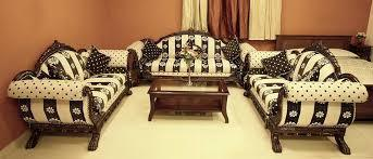 Maharaja Sofa At Rs 10000 Piece Designer Sofa Aniya Furniture
