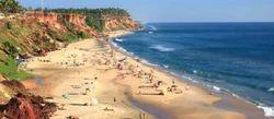 Varkala Beach Package Tours