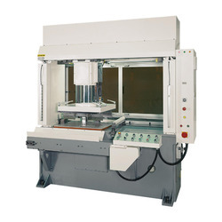 Die Cutting Machines Die Cutting Machinery Suppliers