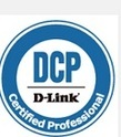 Dcp Courses