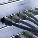 Wired and Wireless EPABX Systems Service