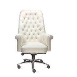 Dacota Executive Office Chair