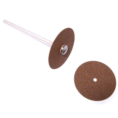 Abrasive Cutting Tool - Manufacturers & Suppliers in India