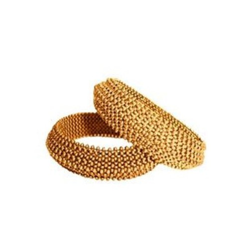 Gold Bangles Gold Bangle Exporter from Pune