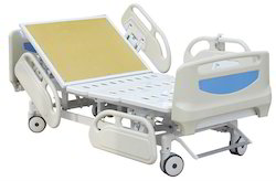 Bed Recliner