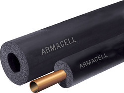 Armacell Tube Insulation