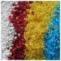 Nylone Plastic Granule