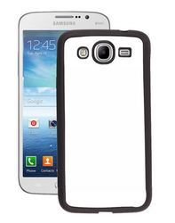 Back Cover Samsung Galaxy Mega 5.8 Blank Case, For Mobile Cover
