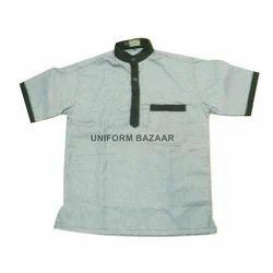 Service Uniform U-76