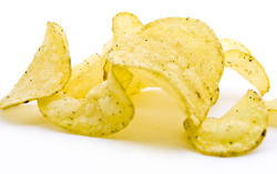 Potato Chips in Delhi | Manufacturers, Suppliers & Retailers of ...