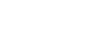 Bharatiya Plastic Products
