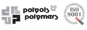 Polyols & Polymers Pvt.Ltd.