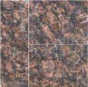 Mariegold Granite