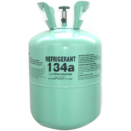 refrigerant gas r134a refrigerant gas manufacturer trader from hyderabad. Black Bedroom Furniture Sets. Home Design Ideas