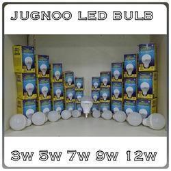 Jugnoo LED Bulb