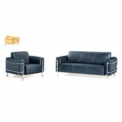 Sofa Set In Mysore Karnataka Sofa Furniture Suppliers