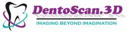 Dentoscan. 3D CBCT Services
