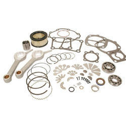 Air Compressor Overhaul Kit