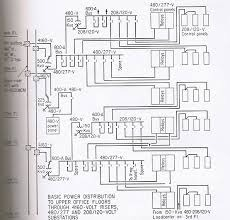 electrical one line diagrams riser diagrams 250x250 electrical system designing service provider from mumbai fire alarm riser diagram at mifinder.co